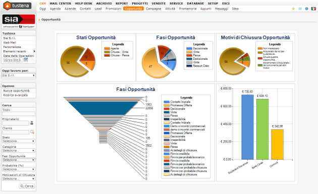 software_crm2
